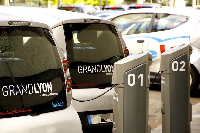Assurez votre sécurité avec une agence de taxi à Lyon