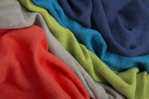 Comment choisir le tissu de son canapé ?