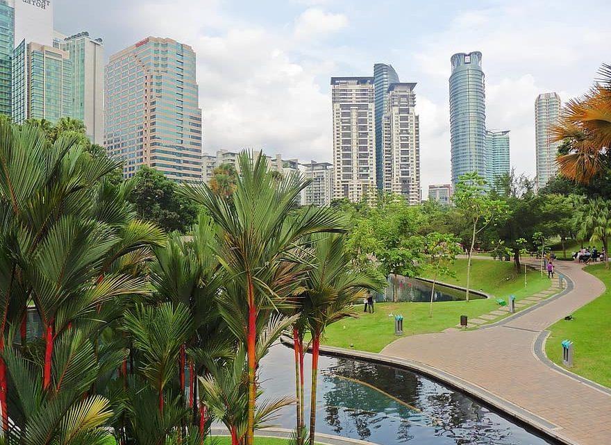Privilégier quelques lieux surprenants lors d'un voyage touristique en Malaisie