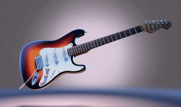 Guitares haut de gamme et guitares pas chères : quelles différences ?