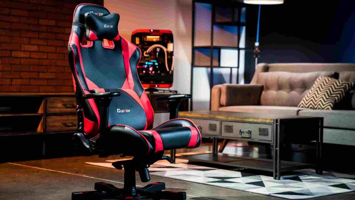 Chaise gamer : 7 caractéristiques la chaise gamer devrait-elle avoir