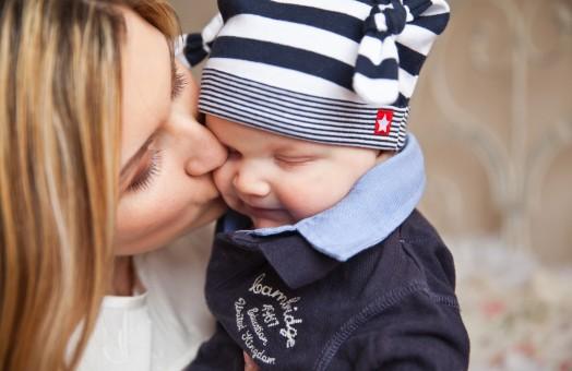 Les bonnes raisons de faire appel à un baby-sitter