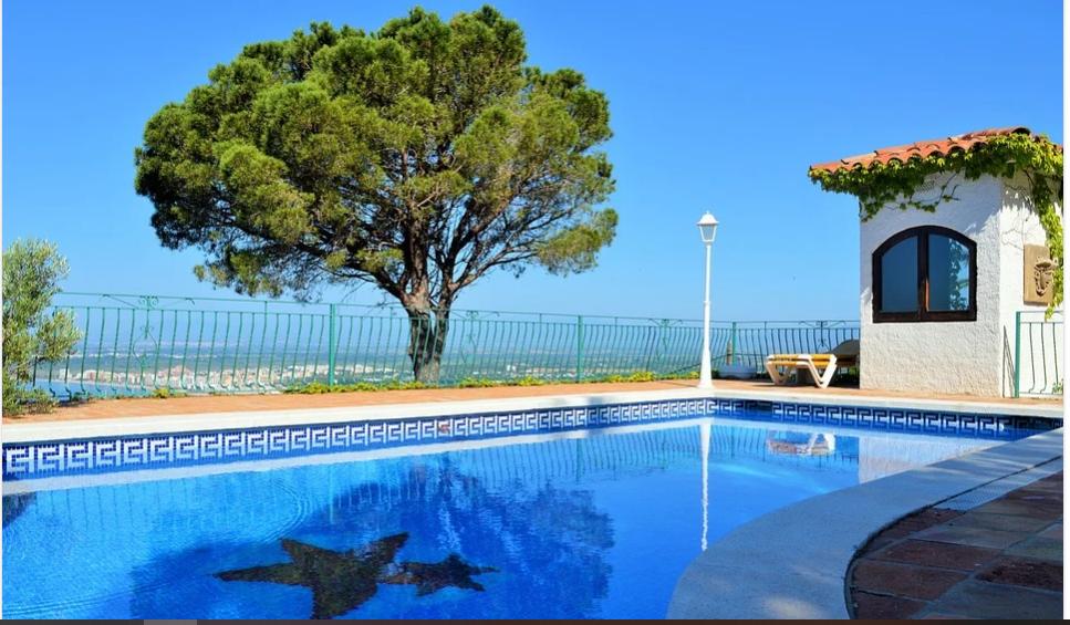 Ajouter une piscine dans son jardin