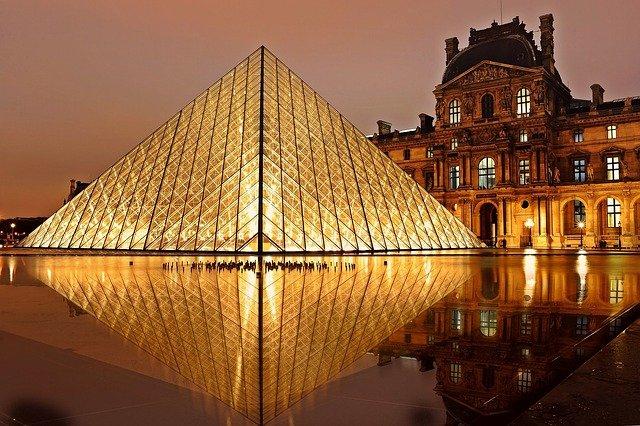 Séjour culturel à Paris: 4 musées et monuments intéressants à visiter